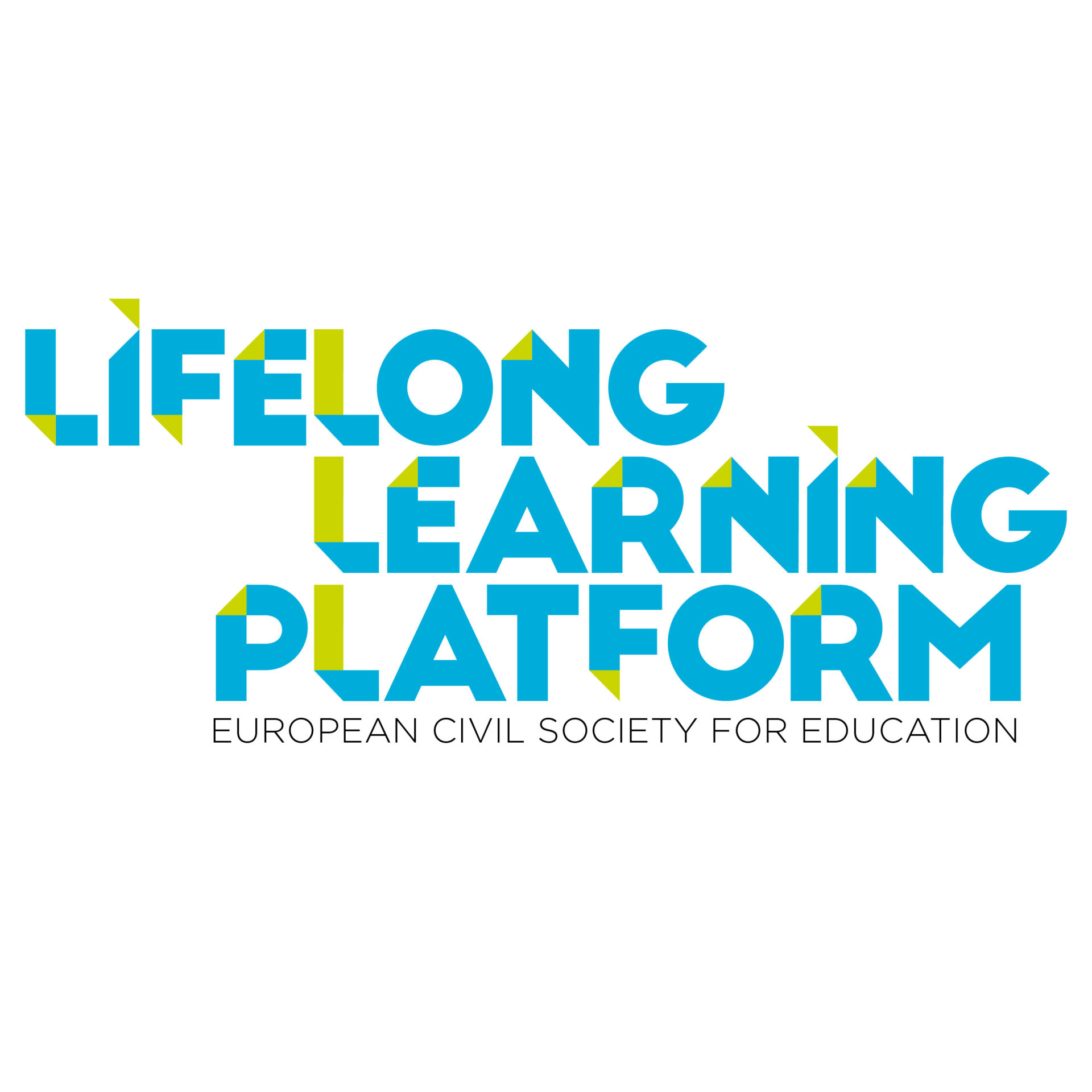 Lifelong Learning Platform